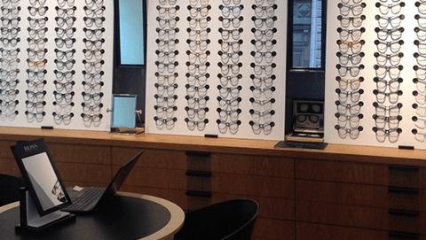 Bonne année 2019   les voeux de votre opticien à Toulouse e74e6e5acccb