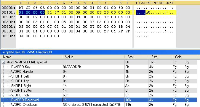 wmz-020a.png