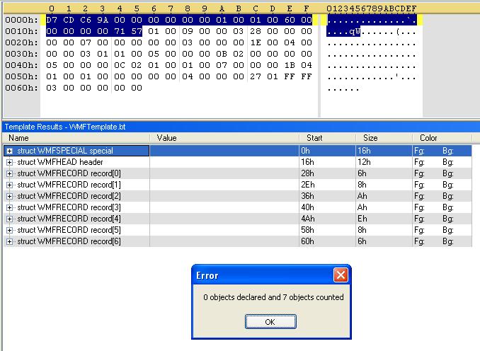 wmz-023a.png