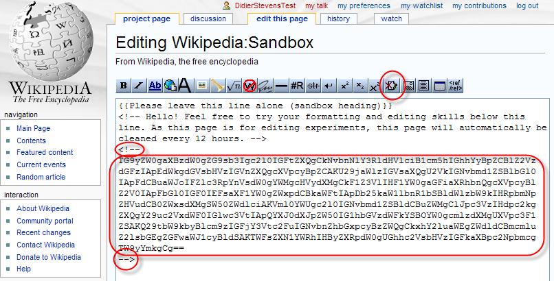wikipedia-0005.png