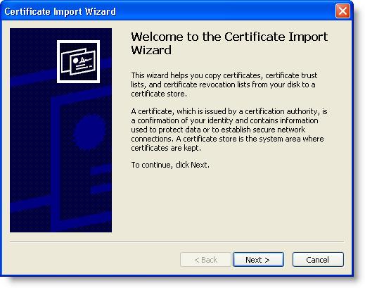 20081231-094445