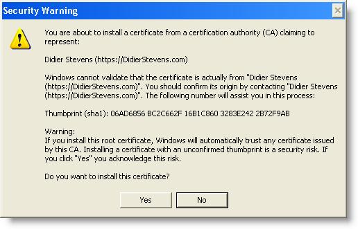 20081231-094615