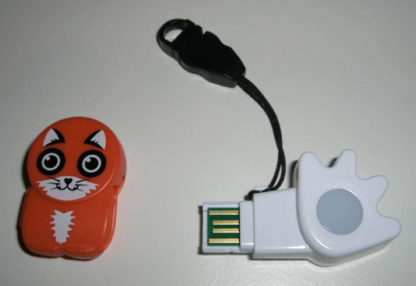 20090325-175502