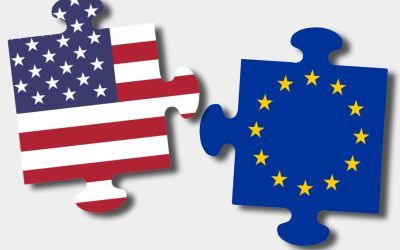 TTIP : « On efface tout et on recommence! »