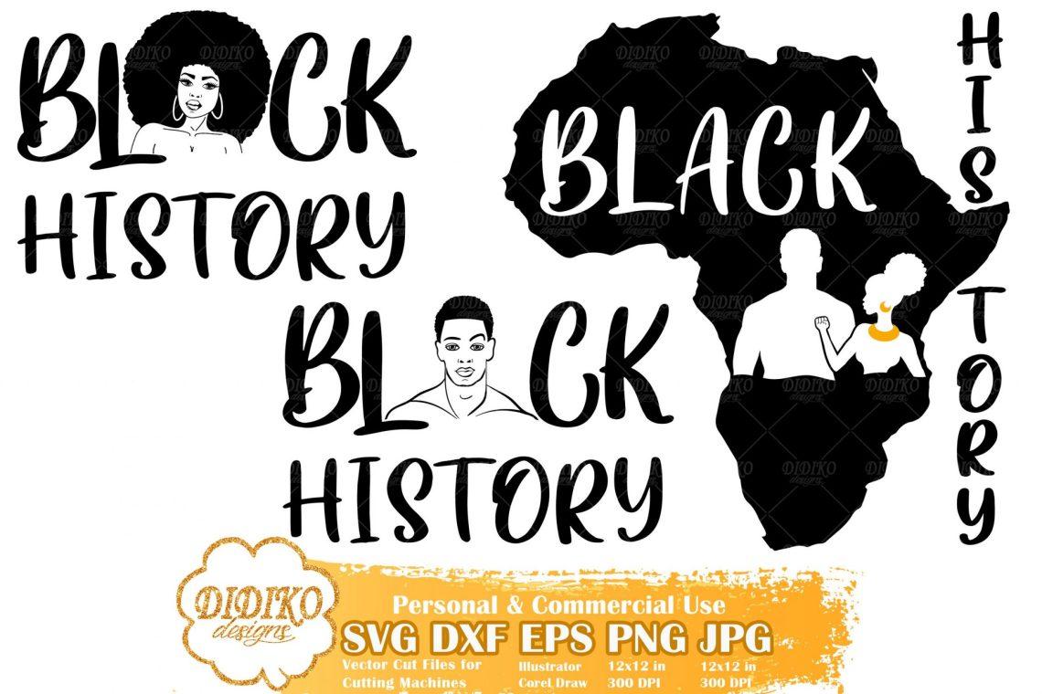 Download Black Father Matter SVG Free   Black Lives Matter Svg ...