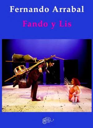 Fando_y_Lis