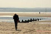 Crosby Beach (5)