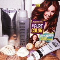 Schwarzkopf Pure Color-Review