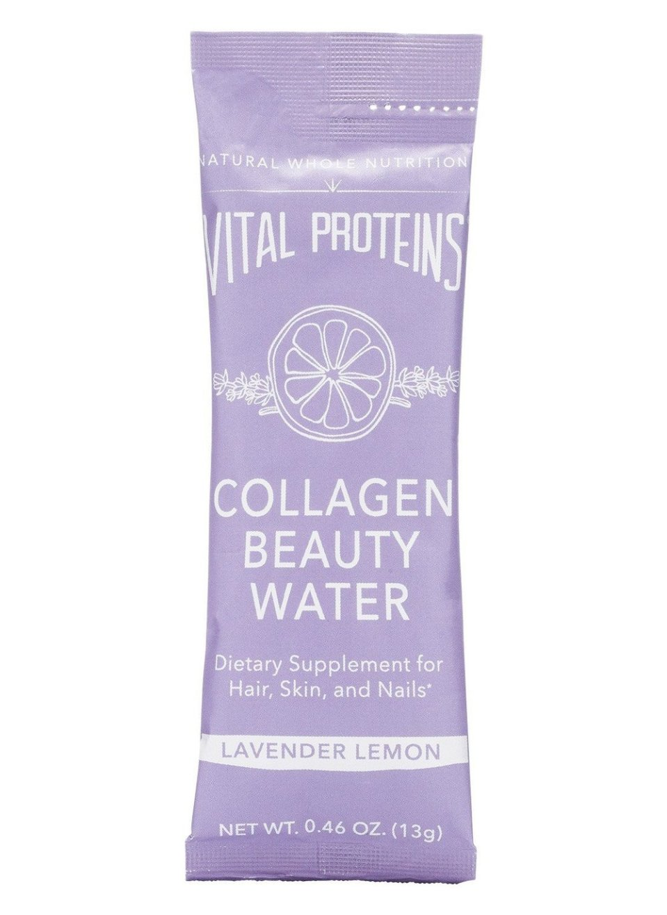 vital-proteins-collagen-beauty-water-lavender-lemon-Didnt-I-Just-Feed-You-podcast.jpg