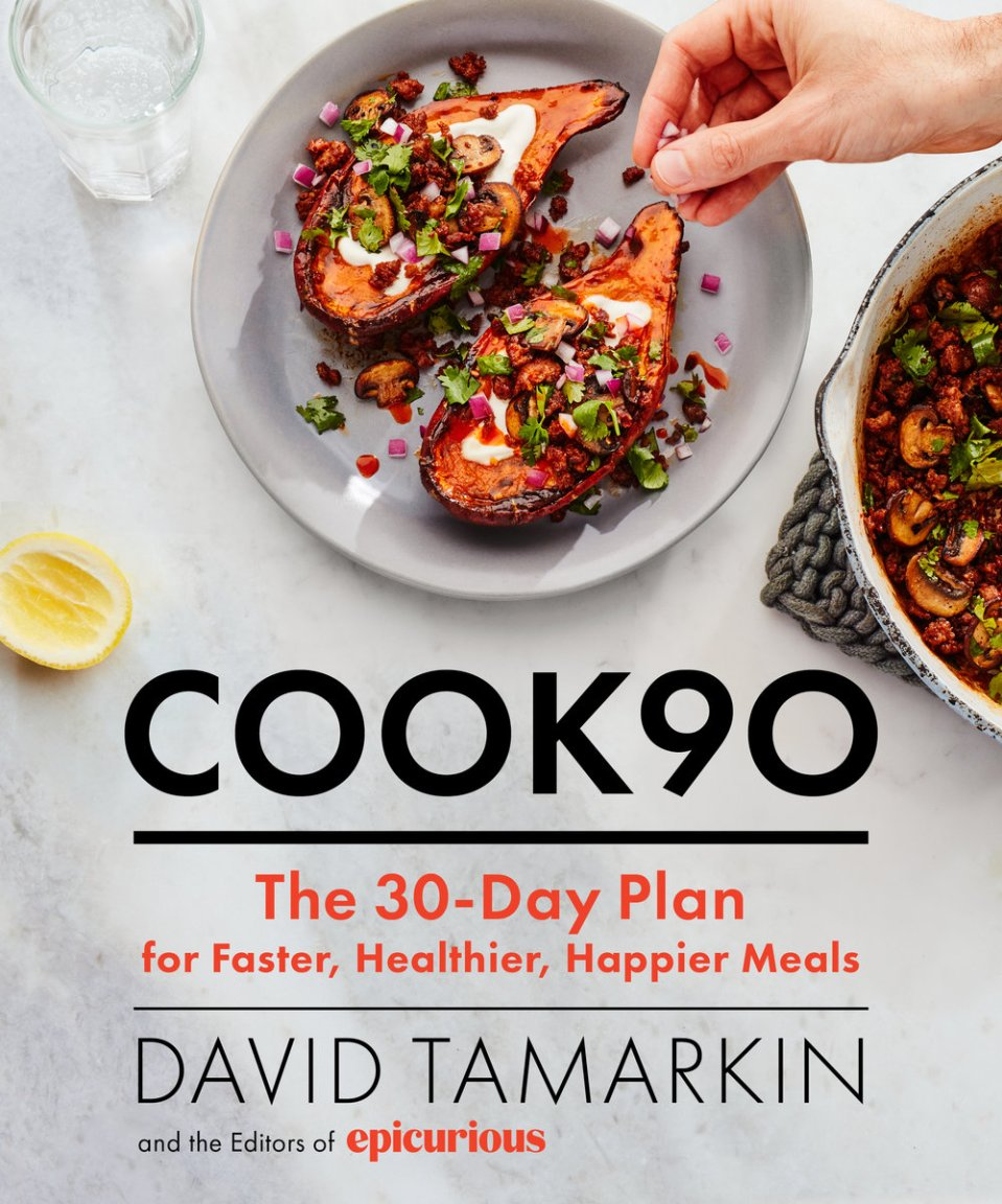 Cook90_COVER_FINAL.jpg