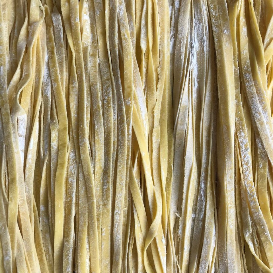 _4120 Why Pasta is The Family Cooks Best Friend - Podcast on Feeding Families.jpg
