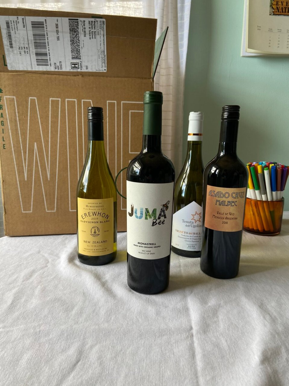 ep 98-sanity-saving-wine-from-thrive-market-didnt-i-just-feed-you.jpg