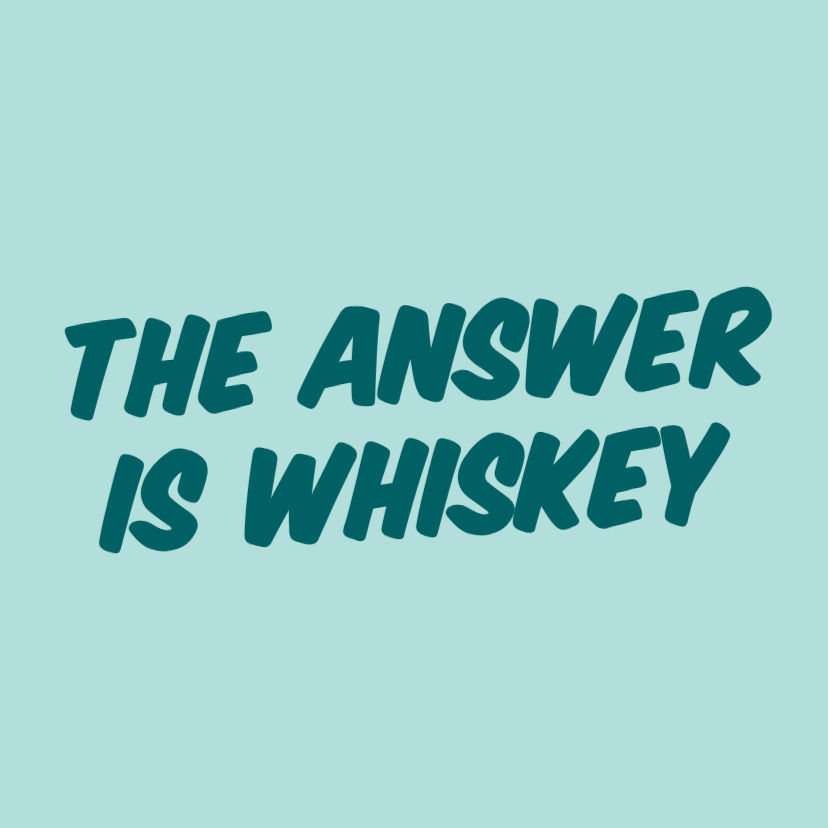 Join Our Private Listeners Group on Facebook, cade word WHISKEY.png