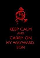 keep_calm___enochian_banishing_by_quicksilvermad_jenn-d3ic67r