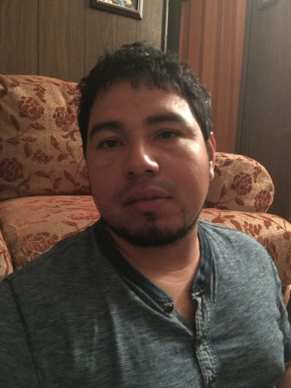 straight, male, hispanic, dtc-global, chiapas - Busted Cheater (alleged) Alert: Male - Mexico - Mexico - Working