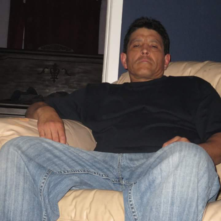 straight, male, hispanic, dtc-global - Busted Cheater (alleged) Alert: Male - United States - Colorado springs - Maintenance
