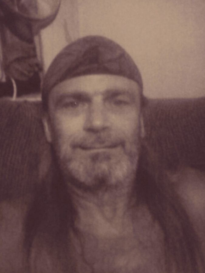 straight, ohio, male, dtc-global, caucasian - Busted Cheater (alleged) Alert: Male - United States - Chillicothe - disabled