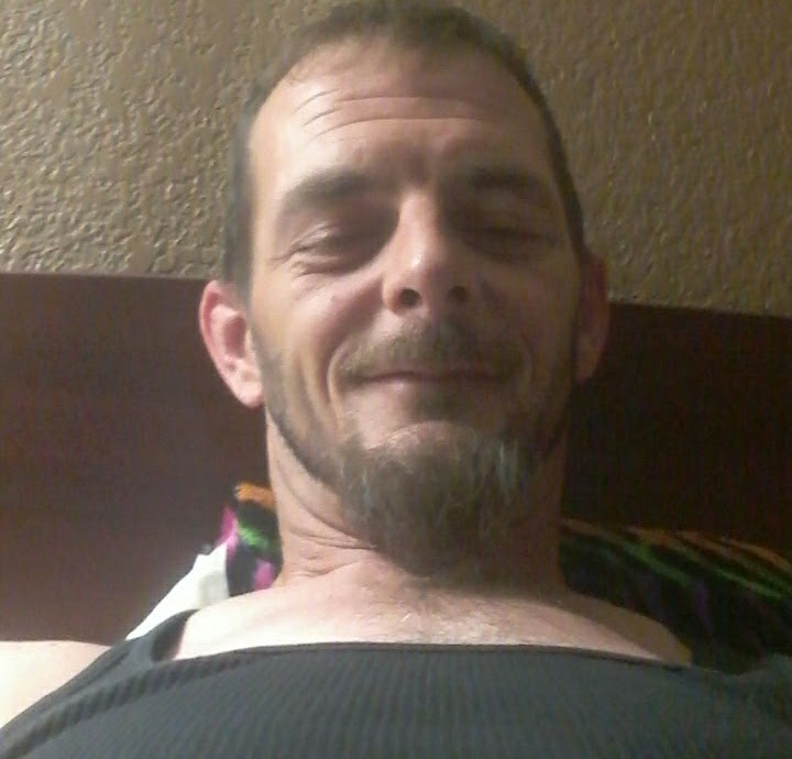 straight, male, dtc-global, colorado, caucasian - Busted Cheater (alleged) Alert: Male - United States - Thornton - Maintenance