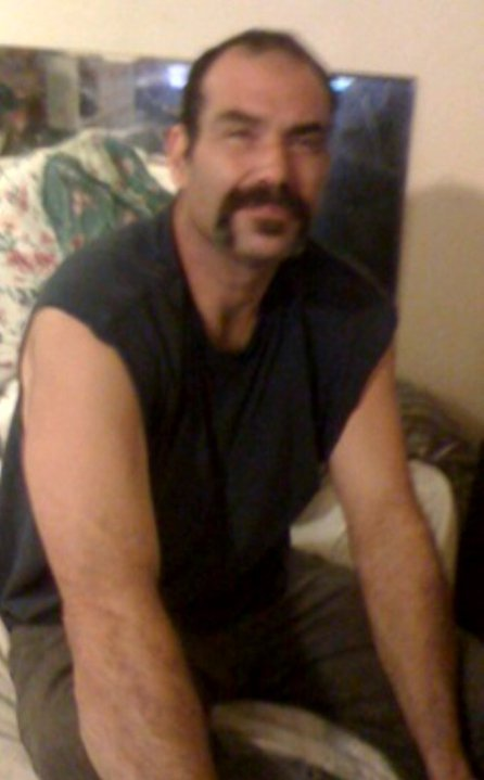 male, dtc-global, caucasian, california, bisexual - Busted Cheater (alleged) Alert: Male - United States - Knightsen - handyman