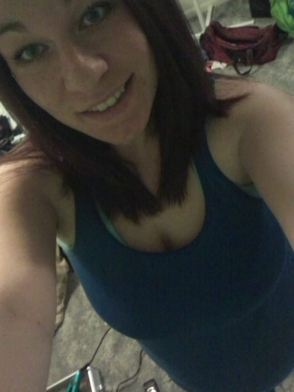 wyoming, straight, female, dtc-global, caucasian - Busted Cheater (alleged) Alert: Female - United States - Cheyenne - CNA