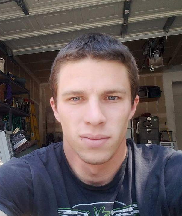straight, nevada, male, dtc-global, caucasian - Busted Cheater (alleged) Alert: Male - United States - Reno - mechanic