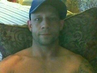 missouri, male, dtc-global, caucasian, bisexual - Busted Cheater (alleged) Alert: Male - United States - raytown - Carpenter