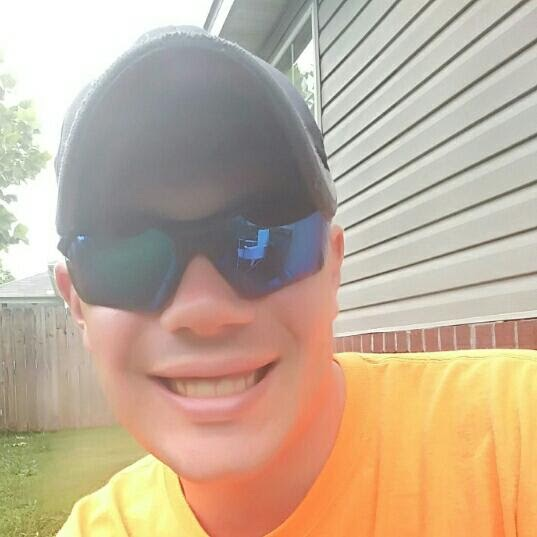 straight, male, dtc-global, caucasian, arkansas - Busted Cheater (alleged) Alert: Male - United States - Bentonville - Contractor