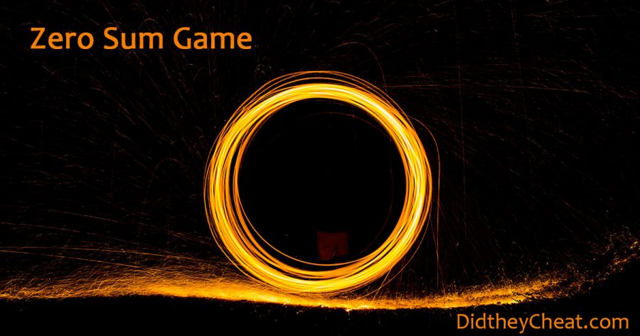 trust is a zero-sum-game-didtheycheat-firey-glow