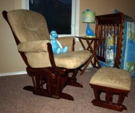 Chair!!