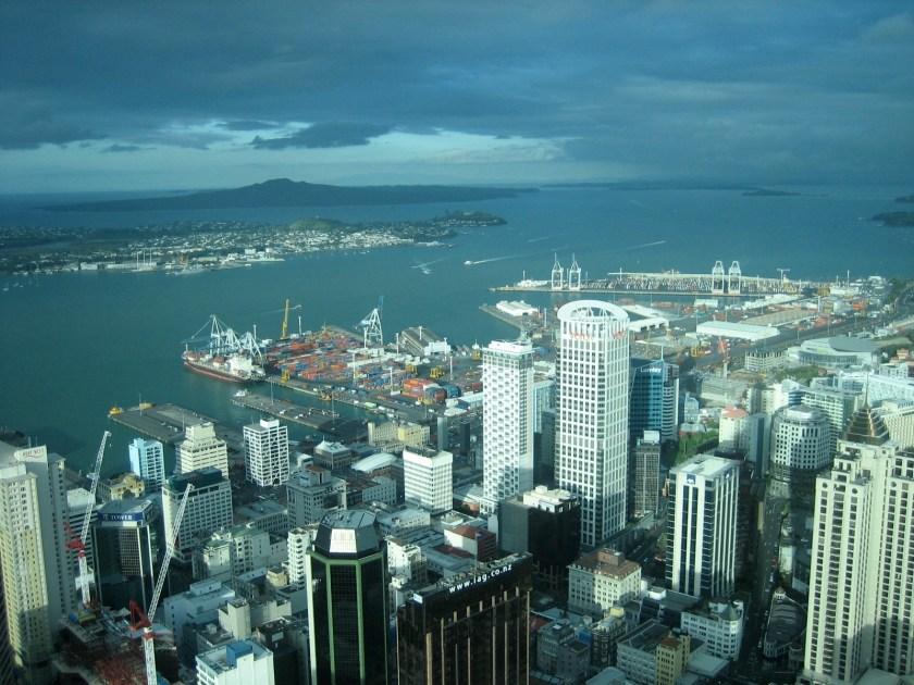 Auckland1 SMeier