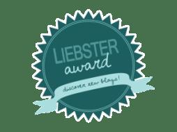 Liebster Award 2.0 2