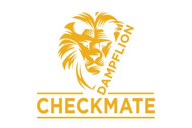 Dampflion Checkmate