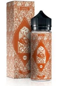 Dampf Boss N°3