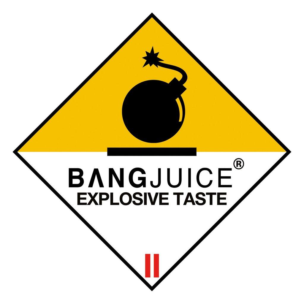 Bang Juice