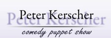 Peter Kerscher-die-dinner-show