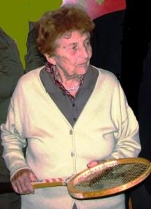 Eva Hennen