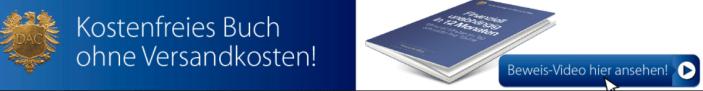 Deutsche Anleger Club kostenlosen Buch von marcus de maria