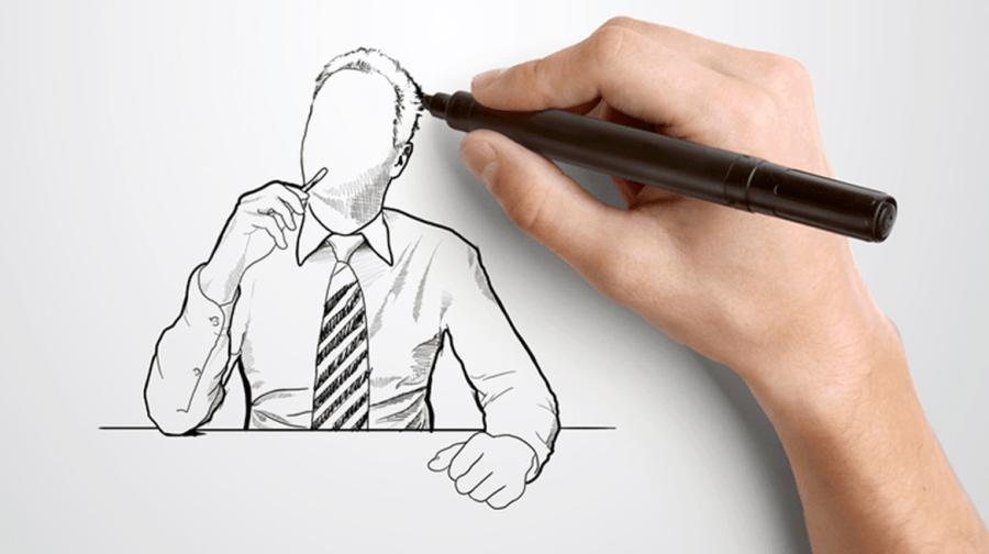 So erstellen Sie ein handgezeichnetes animiertes Video für Ihr Unternehmen bildschirmfoto-2017-09-19-um-12-18-34