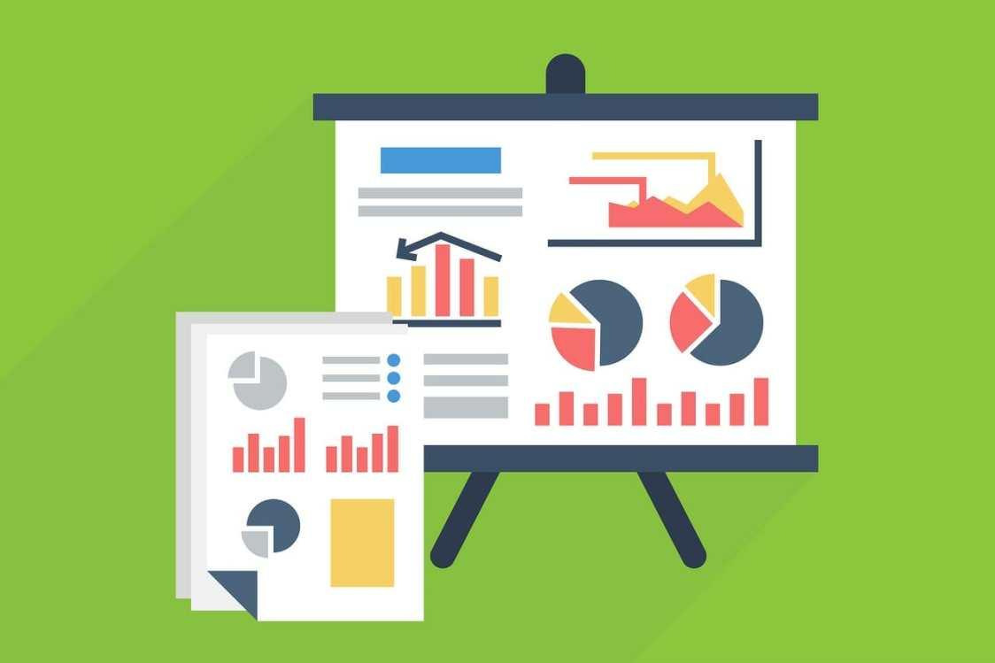 Animierte Infografik als Animated Gif, Video oder interaktiv in HTML5 erstellen - Die Agentur und Anbieter für Animation Marketing_1528193231