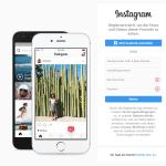 10 Instagram Video Marketing-Statistiken die Sie kennen sollten –  bevor Sie einen Film für Posts, Ads oder Stories erstellen lassen