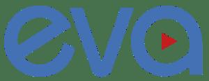 Wir können Ihnen helfen. eva_logo_6-01