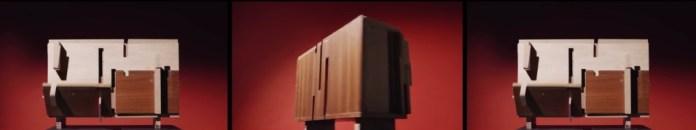 Screenshot aus dem Vimeo Video