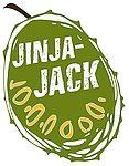 Die Jinja-Jack-Genesis