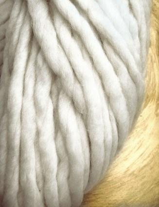 © Die Maschen zum Glück  Oslo - superdicke Wolle