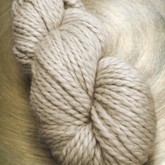 © Die Maschen zum Glück | Puno Baby Alpaka Hell Camel