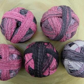 Zauberball-Cotton-Bankgeheimnis-Schoppel-Wolle-zertifizierte-Bio-Baumwolle