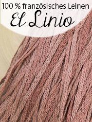 Name El Linio