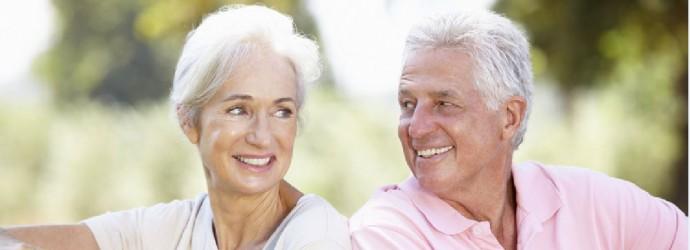 Rente oder Kapital im Alter