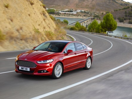 FordMondeo-5Door_06 - Kopie