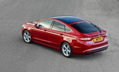 FordMondeo-5Door_07